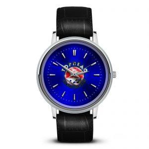 Torpedo-Nizhny-Novgorod наручные часы