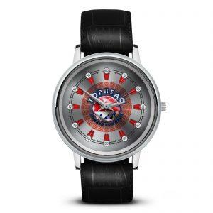Torpedo-Nizhny-Novgorod наручные часы сувенир