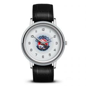 Torpedo-Nizhny-Novgorod ХК наручные часы сувенир