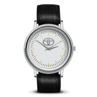 Toyota часы наручные женские