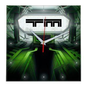 trackmania-00-01