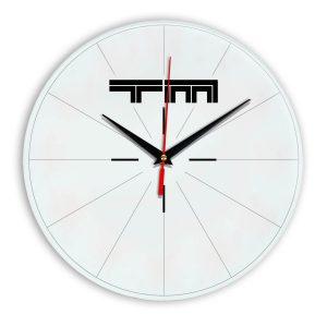 trackmania-00-08