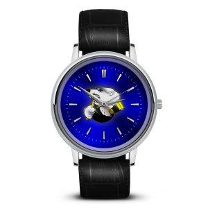 Traktor Chelyabinsk наручные часы