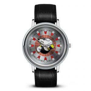 Traktor Chelyabinsk наручные часы сувенир