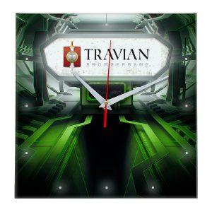 travian-00-01