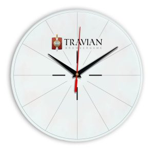 travian-00-08