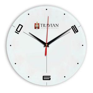 travian-00-09