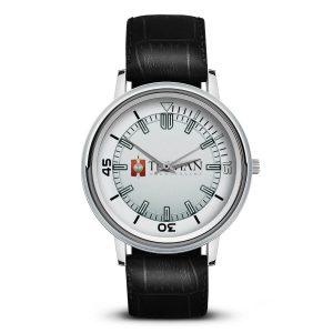 travian-watch-15