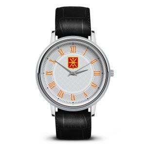 tula-watch-3