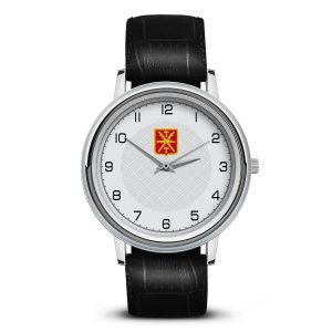 tula-watch-8
