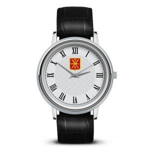 tula-watch-9