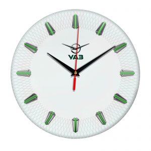 Сувенир – часы UAZ 07
