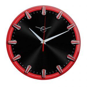 Сувенир – часы UAZ 5 06