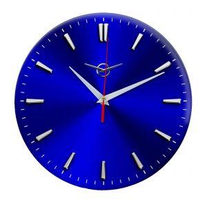 Сувенир – часы UAZ 5 08