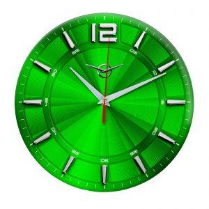 Сувенир – часы UAZ 5 18