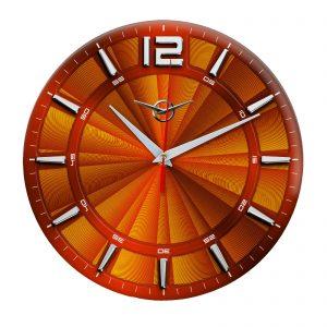 Сувенир – часы UAZ 5 20