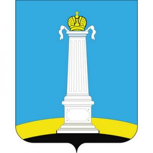 часы сувенир Ульяновск