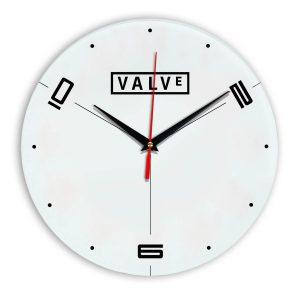 valve-00-09