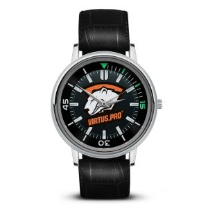 virtus-pro-watch-14
