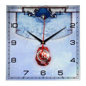 Сувенир – часы Vityaz Moscow Oblast 03
