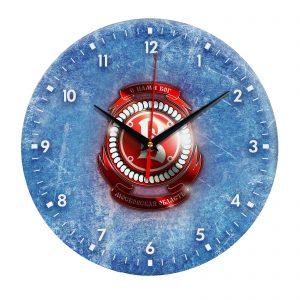 Сувенир – часы Vityaz Moscow Oblast 04