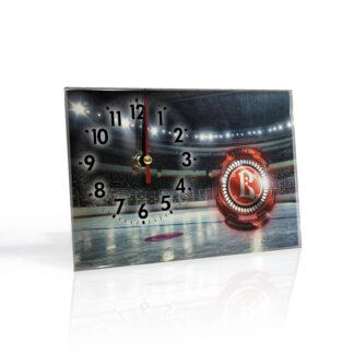 Сувенир – часы Vityaz Moscow Oblast 09