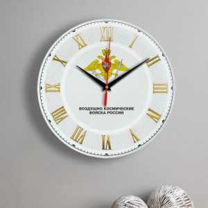 Часы ВКСР