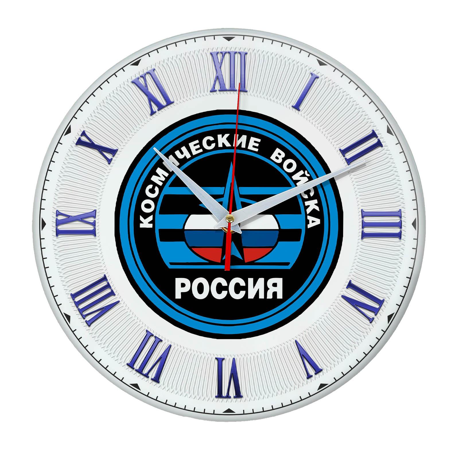 Настенные часы «vksr09»