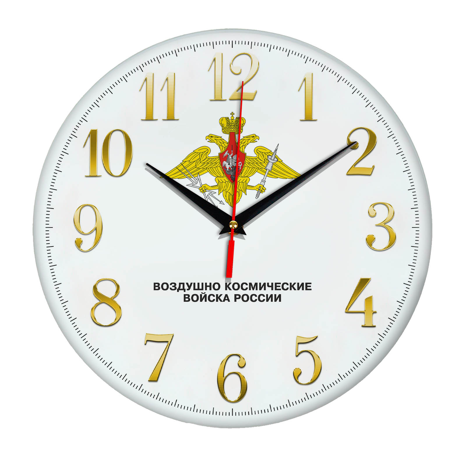 Настенные часы «vksr10»