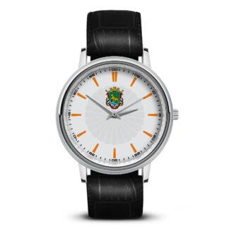 Наручные часы на заказ Сувенир Владивосток 20