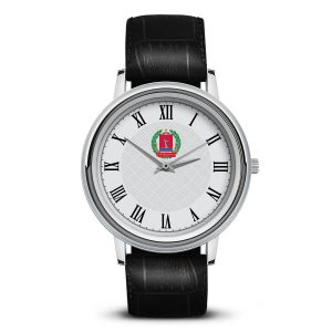 volgogradckaya-oblast-watch-9