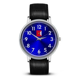 vologda-watch-7