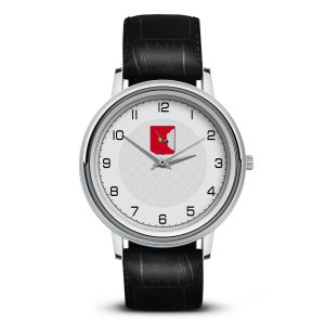 vologda-watch-8