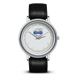 Volvo часы наручные