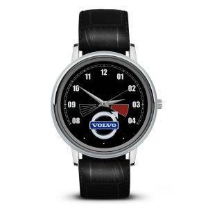Volvo наручные часы с символикой