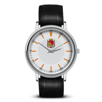 Наручные часы на заказ Сувенир Воронеж 20