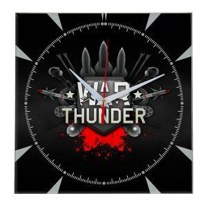 war-thunder-00-03