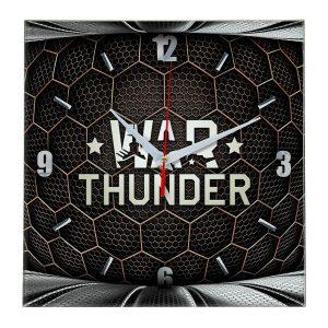 war-thunder-00-04