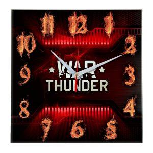 war-thunder-00-05