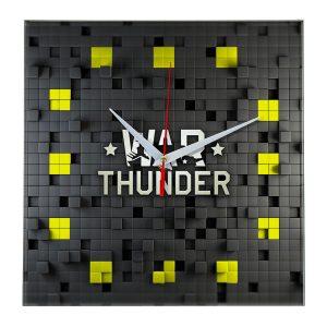 war-thunder-00-06