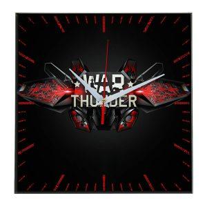war-thunder-00-07