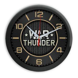 war-thunder-00-11