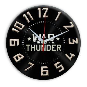 war-thunder-00-12