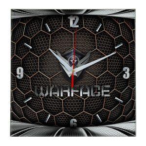 warface-00-04