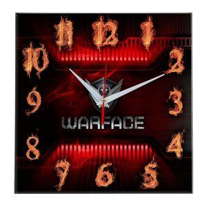 warface-00-05