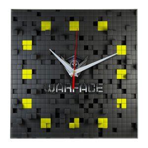 warface-00-06