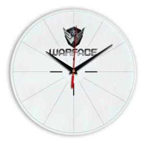 warface-00-08