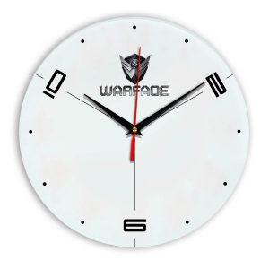 warface-00-09
