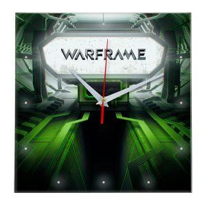 warframe-00-01