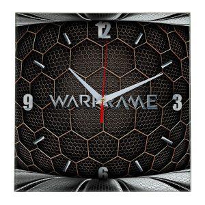 warframe-00-04